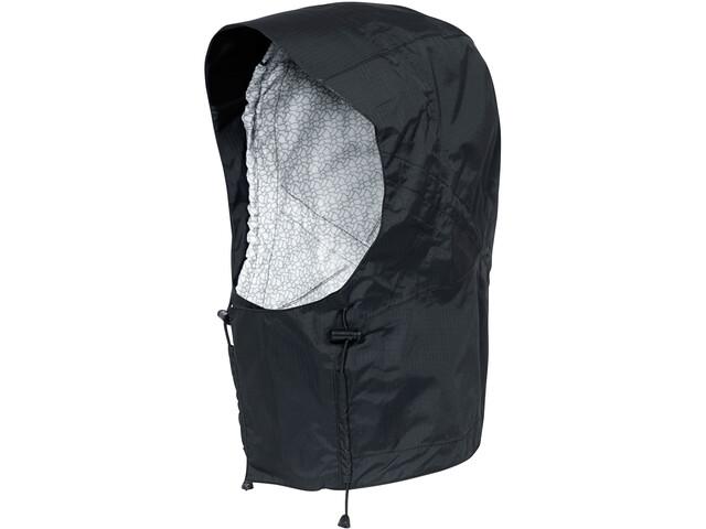 VAUDE Spray III Huvudbonad svart - till fenomenalt pris på Bikester 01bcf72299bfb